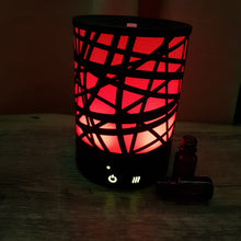 Aroma Diffuser - Industrial