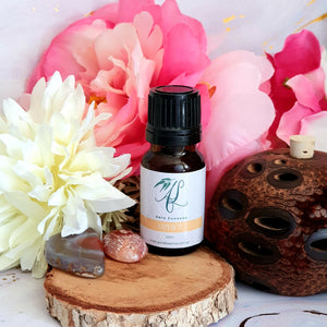 """Uplift"" Essential Oil Blend"