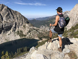 The Hiker Trash Commandments: 7 Tips for First-Time Thru-Hikers