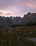 Gone with the Wind: Tales and Tips from a Trip to Wyoming's Wind River Range