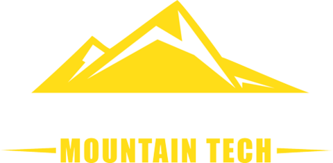 Cascade Mountain Tech