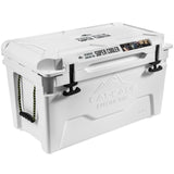 80 qt Rotomolded Cooler