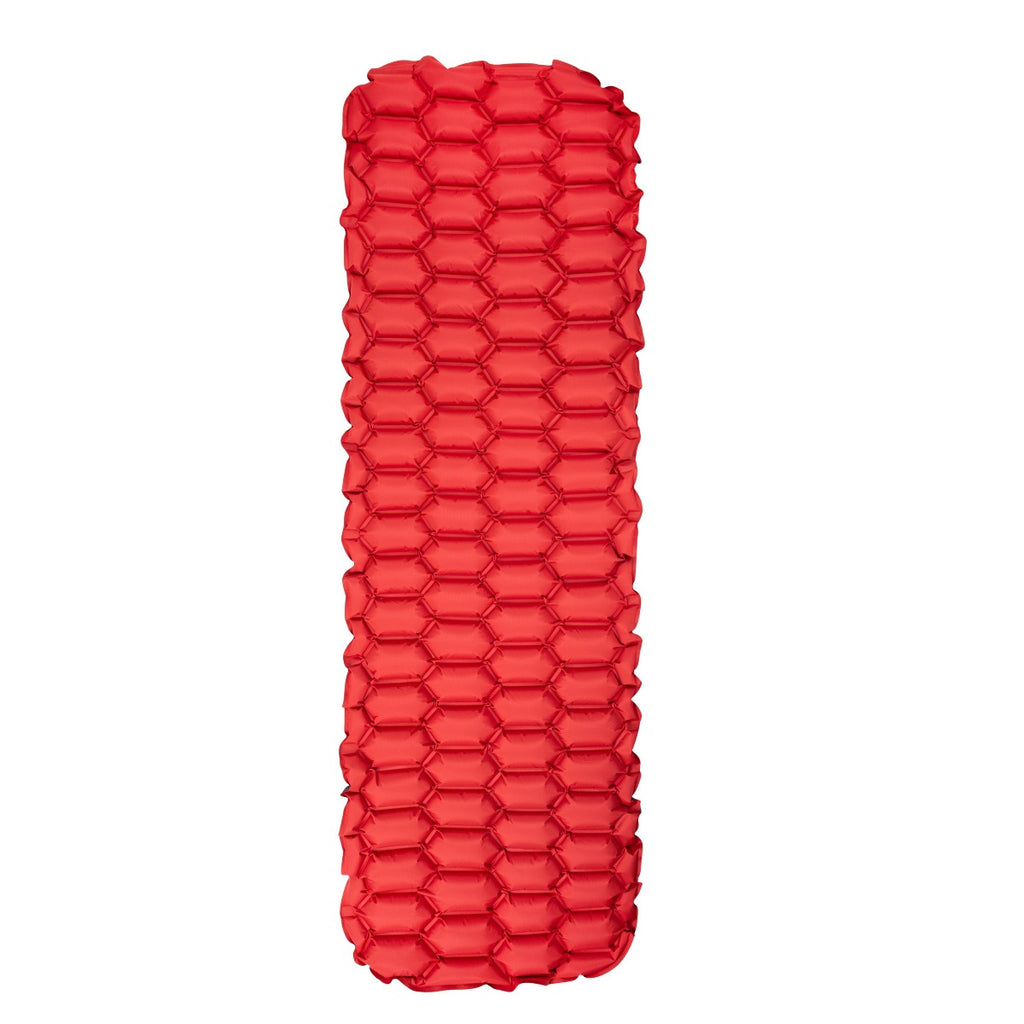 Ultralight Sleeping Pad Set