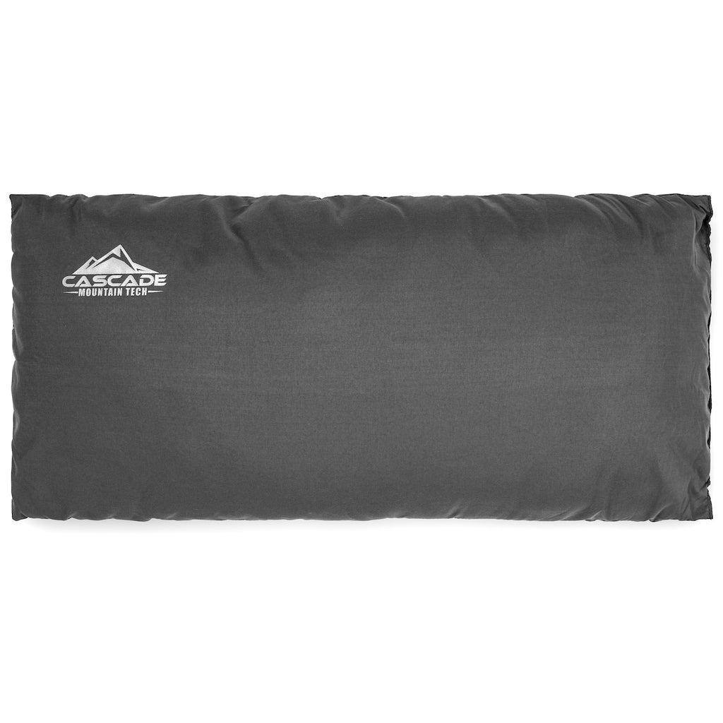 Sleeping Bag Pillow