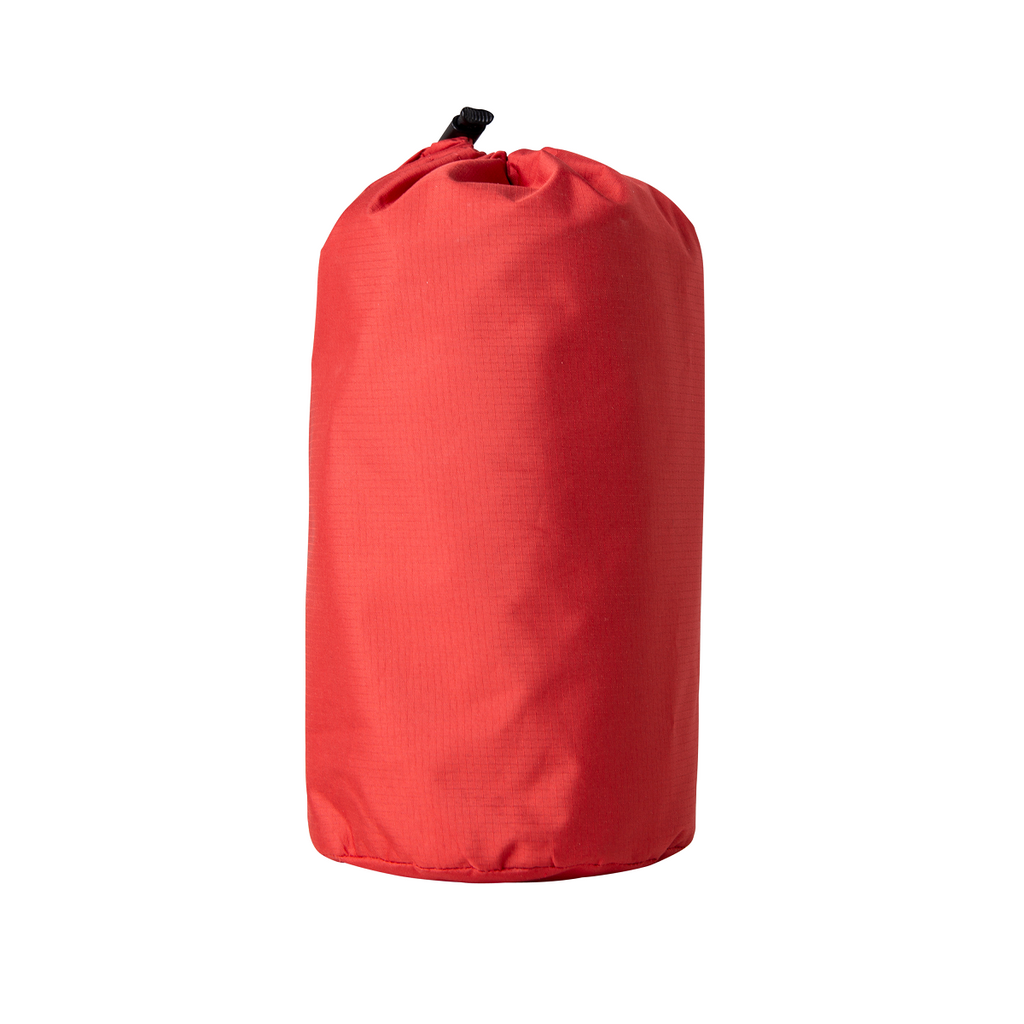 Replacement Stuff Sack for Ultralight Sleep Pad