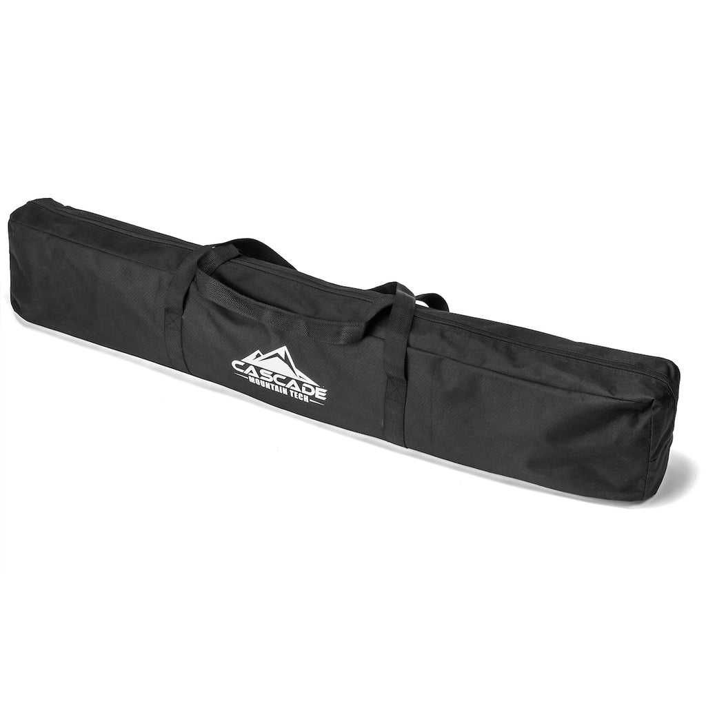 Replacement Bag - Camping Cot