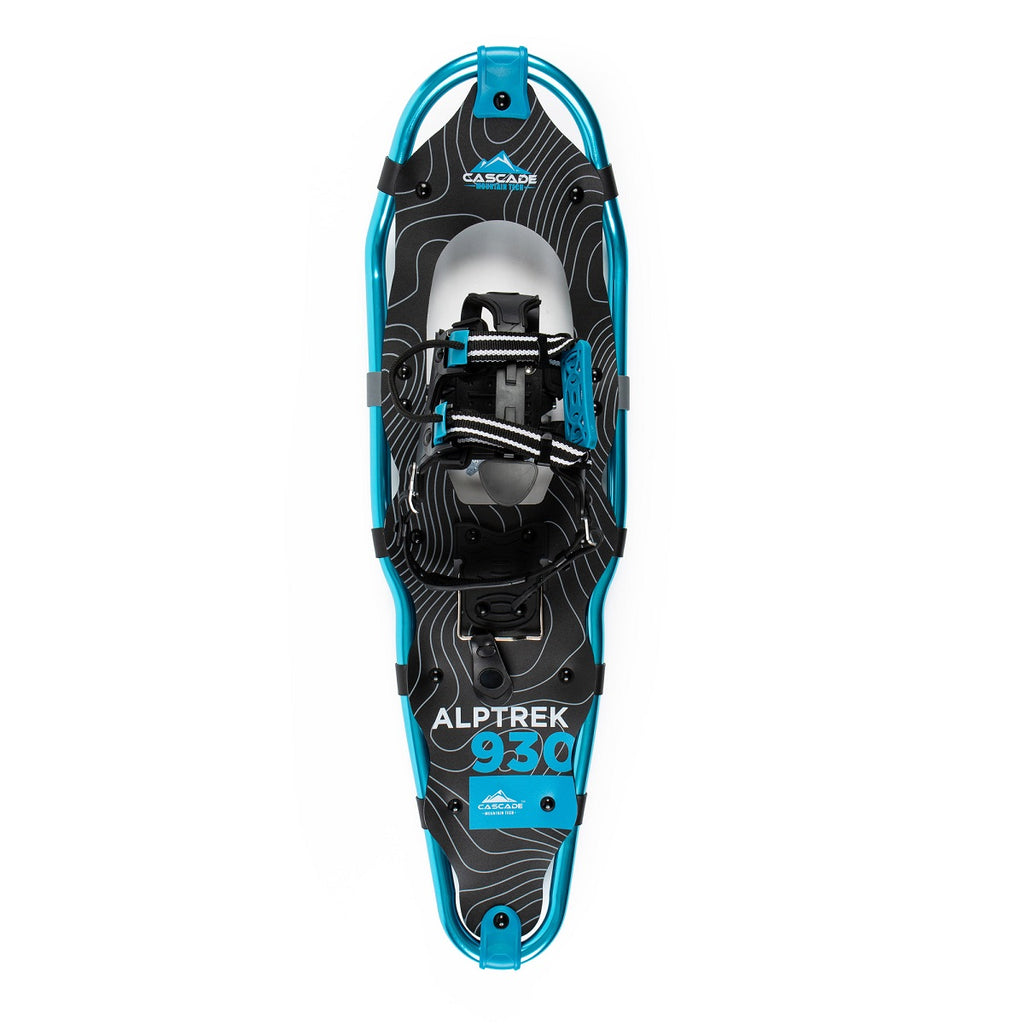AlpTrek Single Snowshoe Replacement