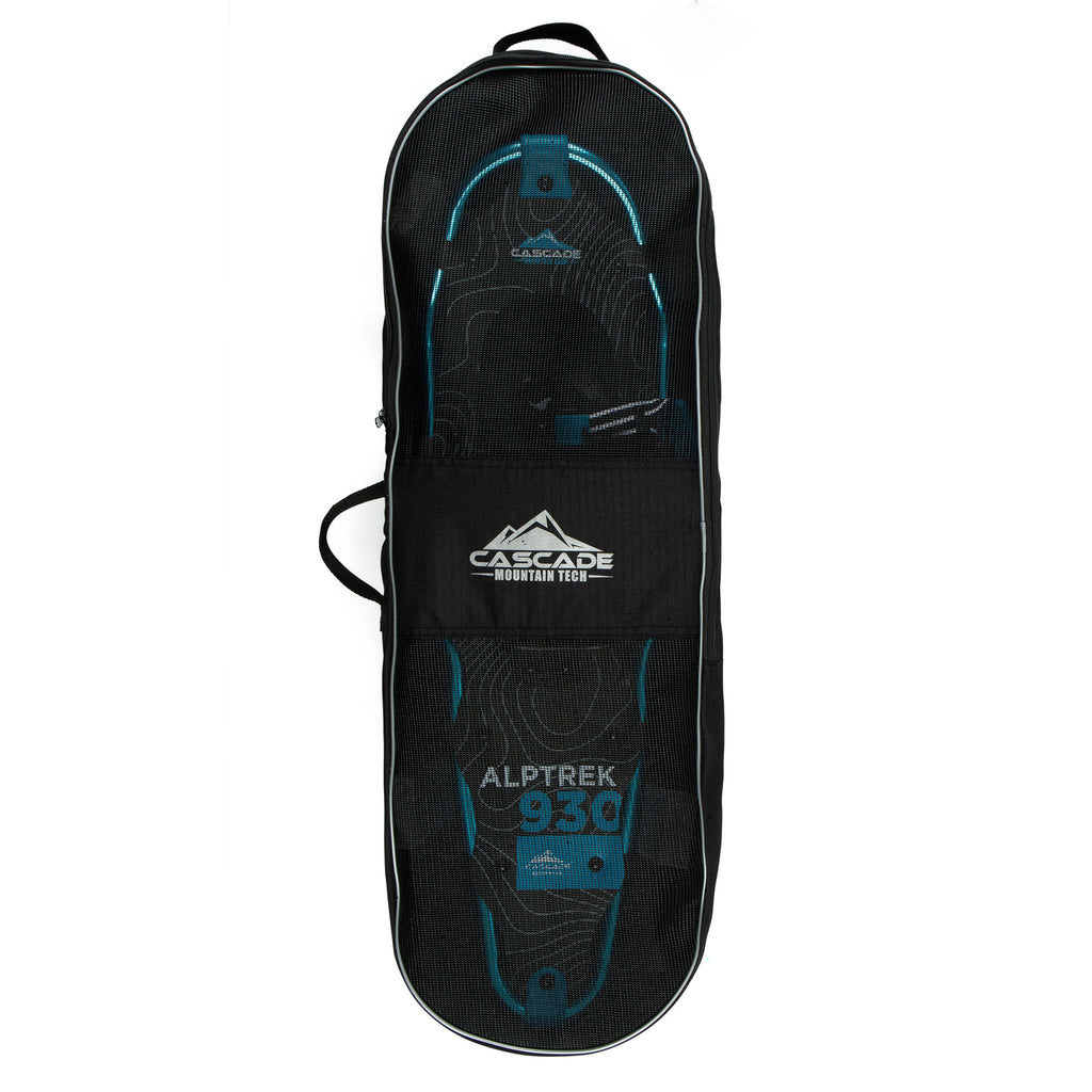AlpTrek Snowshoe Replacement Carry Case