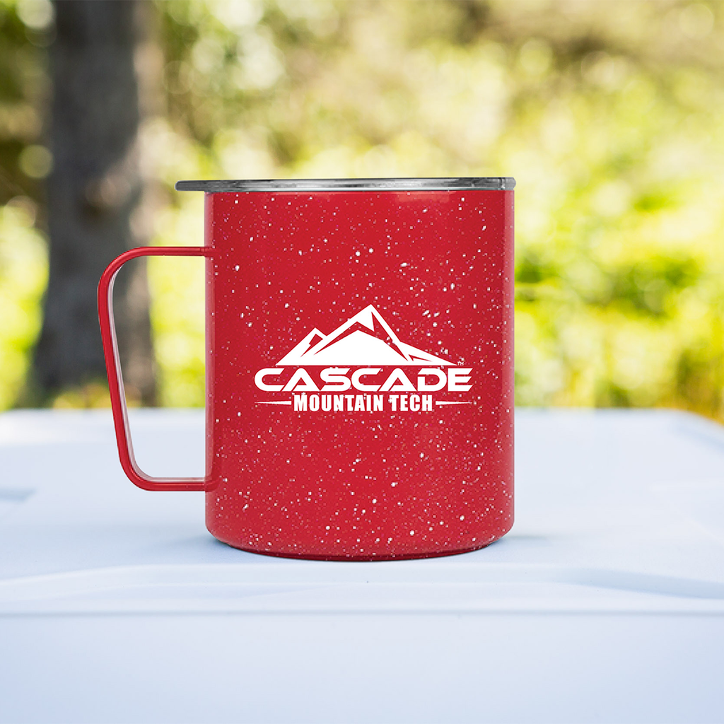 Miir 12 oz Camp Cup