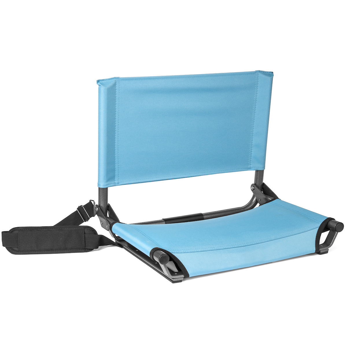 Back Only Replacement Stadium Seat Back Wide 20 Inch Cascade Mountain Tech
