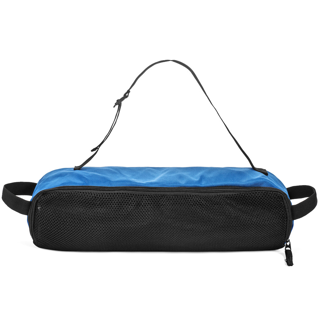 Replacement Bag Ultralight Packable High Back Camp Chair