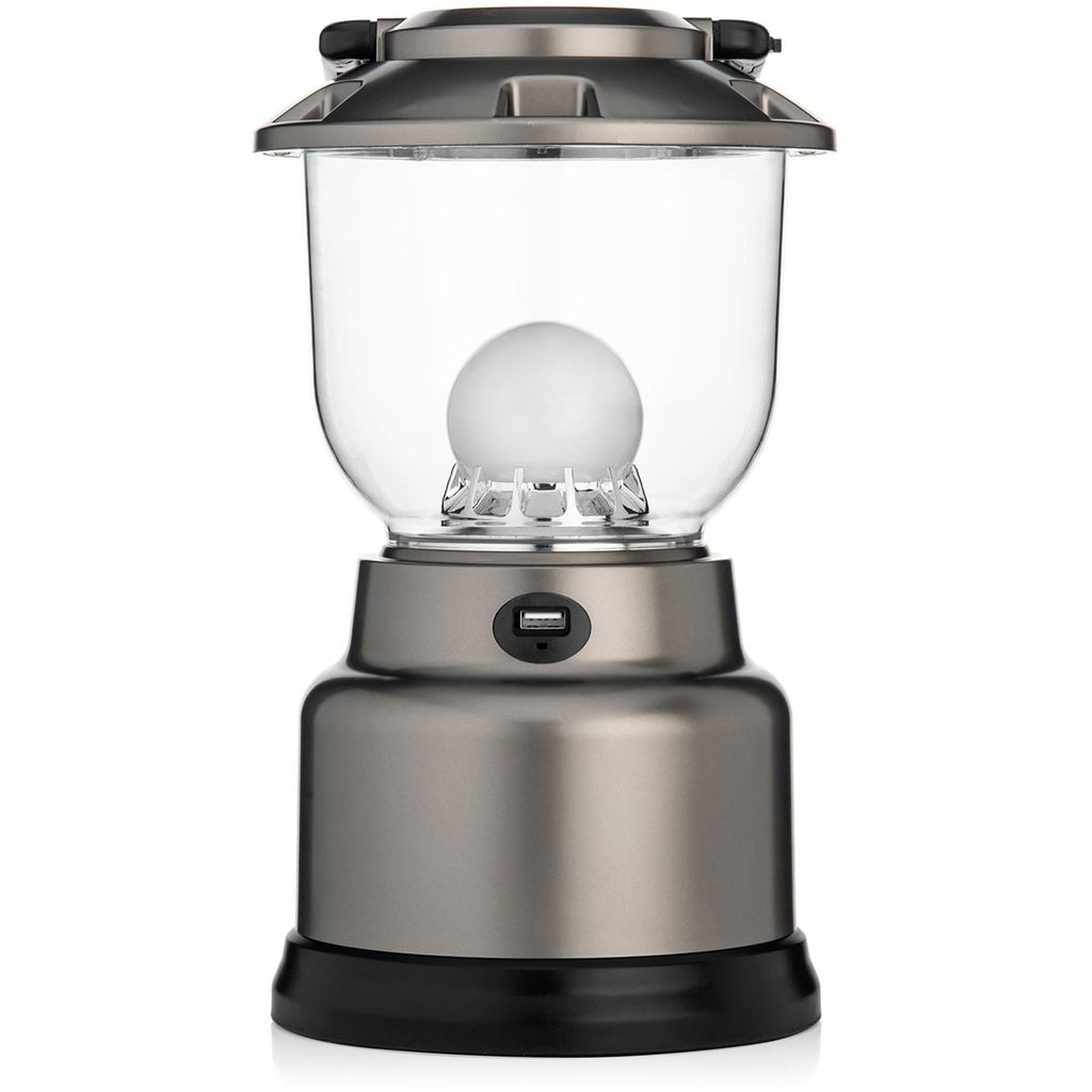 Cascade Mountain Tech Large LED Utility Lantern