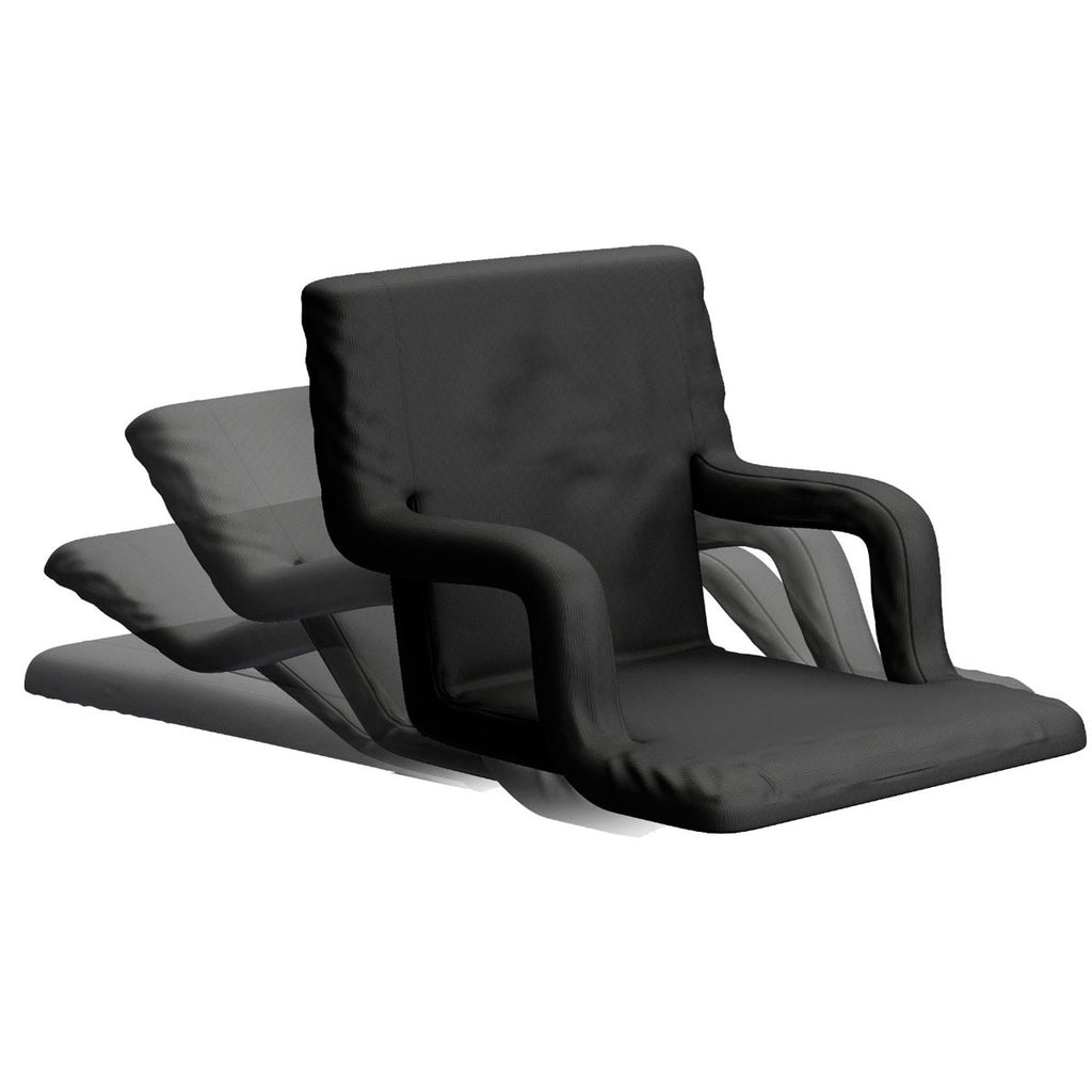 Cascade Mountain Tech Reclining Seat