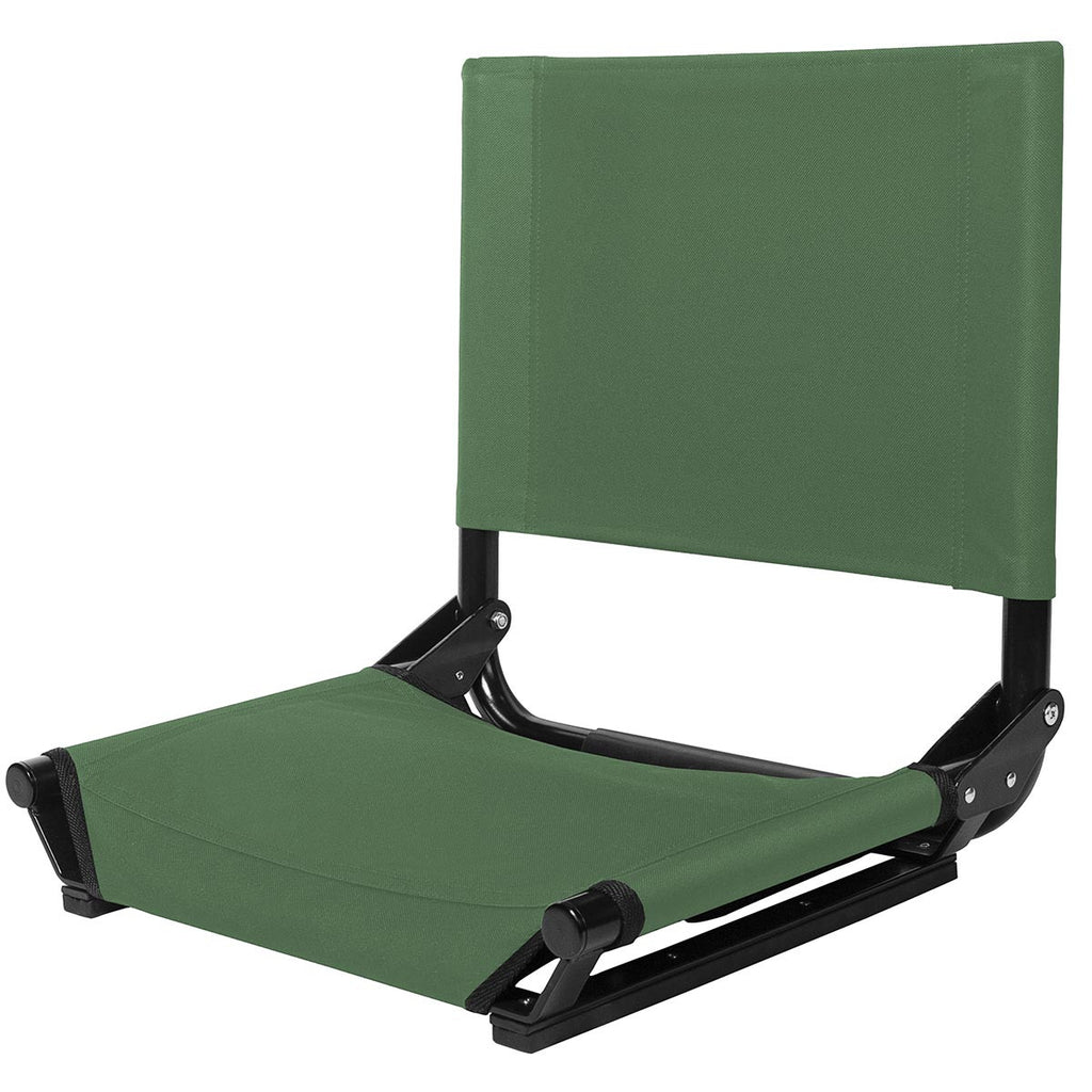 Cascade Mountain Tech Replacement Stadium Seat Back - Wide 20""
