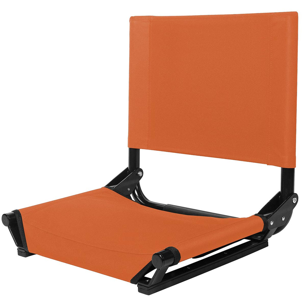 Replacement Stadium Seat Wide Back - 20 inch
