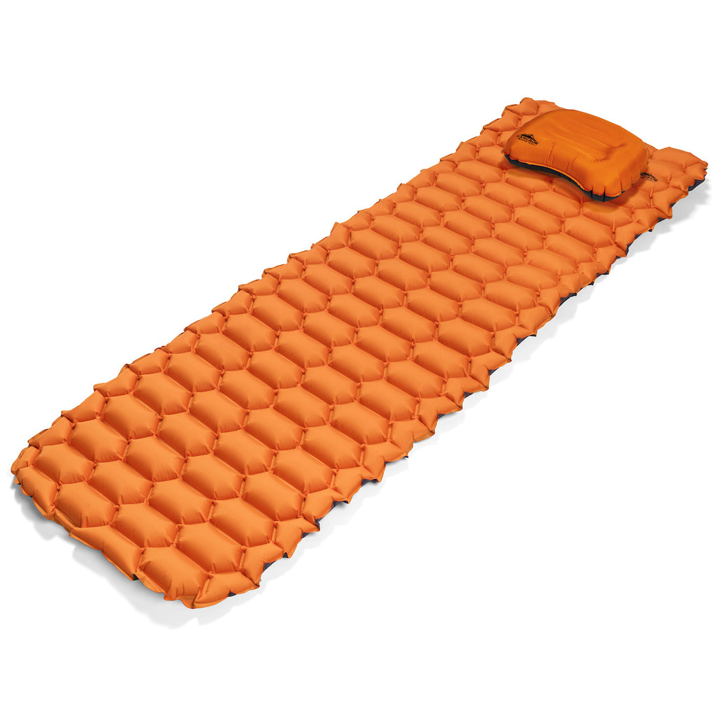 Sleeping Pad Set