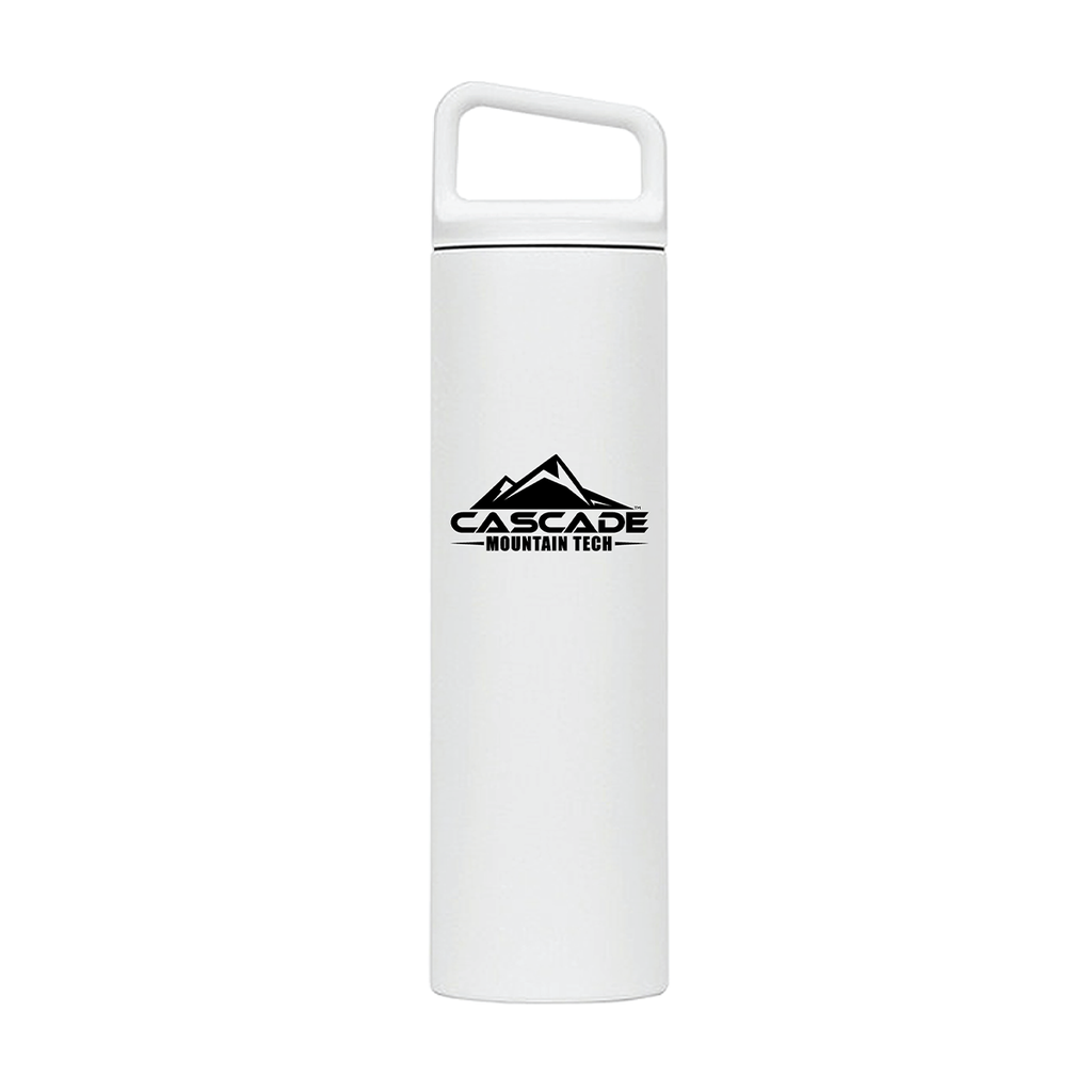 Miir Wide Mouth 20 oz Water Bottle