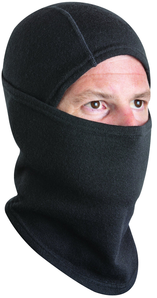 NEW - Merino Wool Balaclava