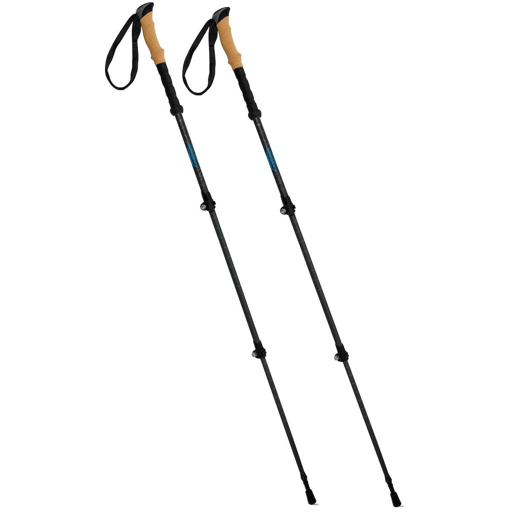 Hiking Trekking Pole