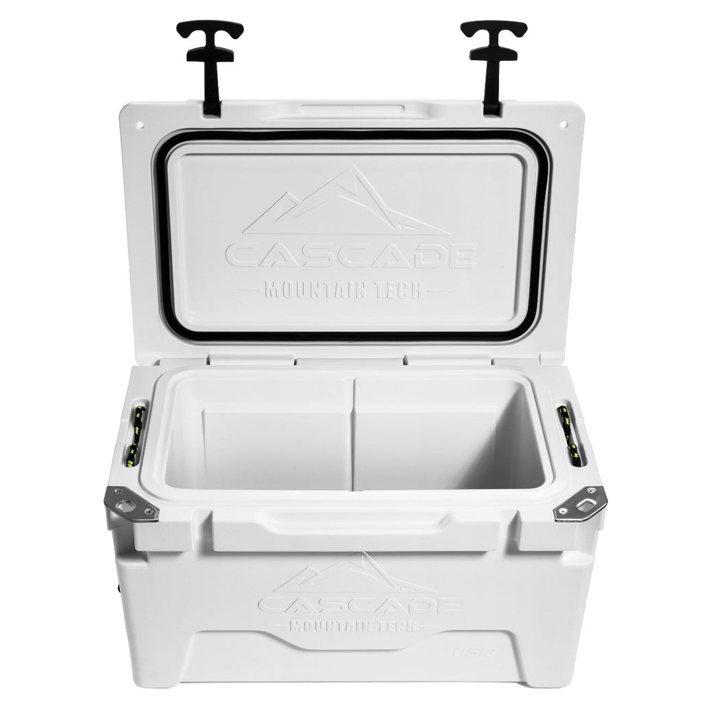 Roto Molded Coolers