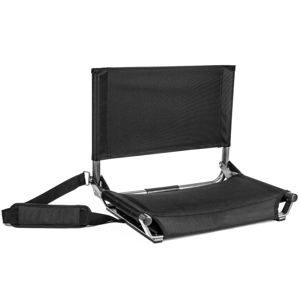 Picture of: Stadium Seats With Back Support Cascade Mountain Tech