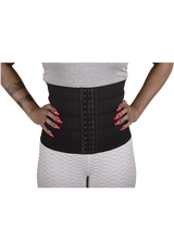 image-main:The Perfect Sculpt Waist Trainer