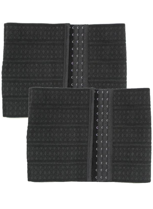 image-main:The Perfect Sculpt Waist Trainer - 2 Pack Bundle