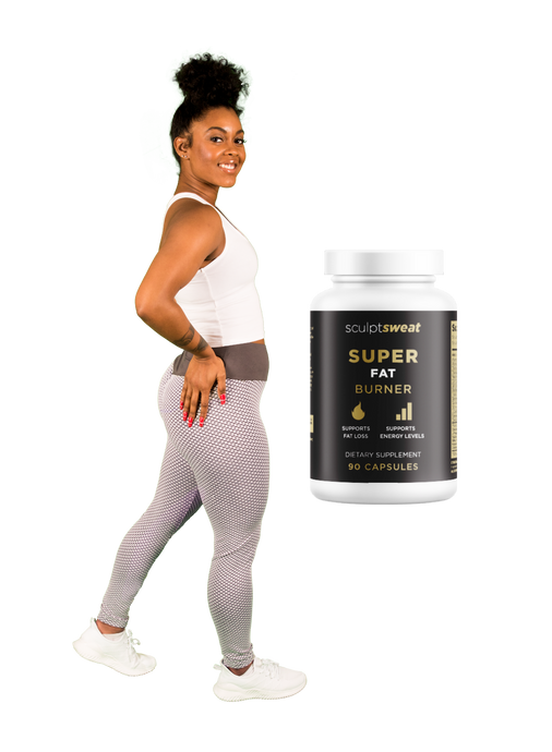 image-main:Super Fat Burner
