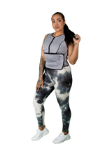image-main:1 Sweat Vest + 2 Sweat Cream Bundle