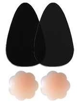 image-main:Bra Shape Tape & Pasty Cover Combo Pack
