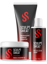image-main:Sculpt Sweat Triolgy Bundle