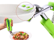 Hot Dish Gripper