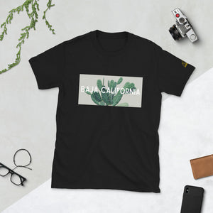 Open image in slideshow, Baja California Nopales Tee
