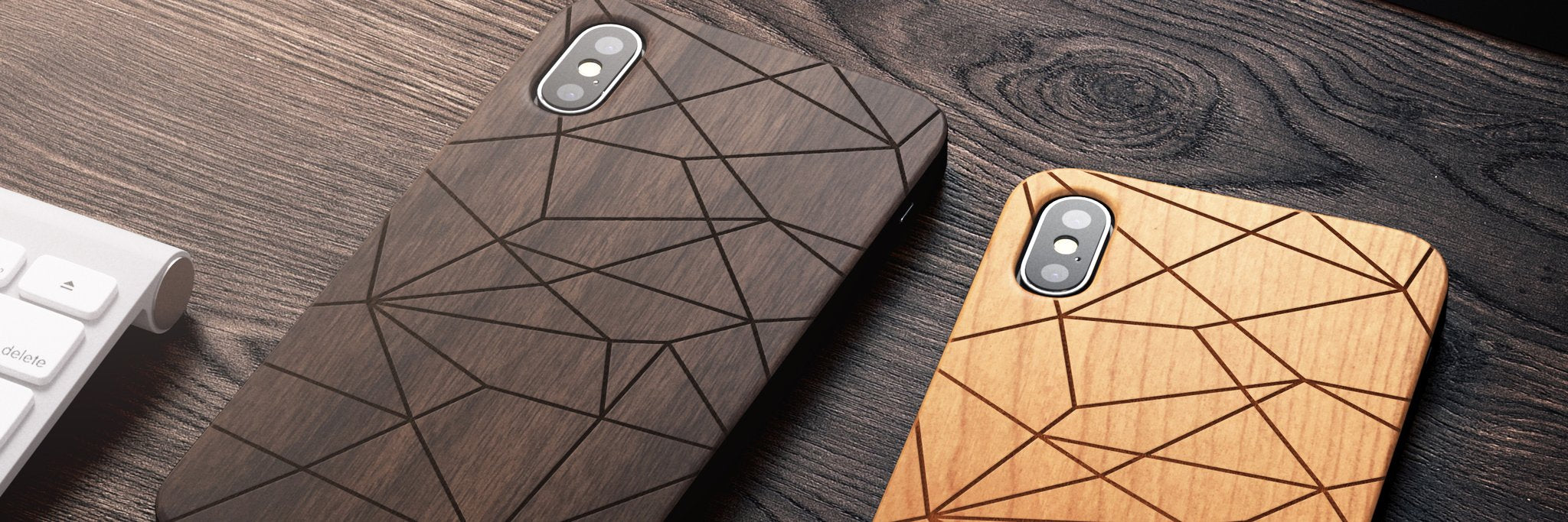 real-wood-iphone-x-case