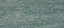 "Azurite Pale Pure Mineral Colour ""Church Beck"" (SE)"