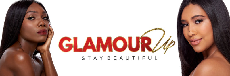 Glamour Up Cosmetics