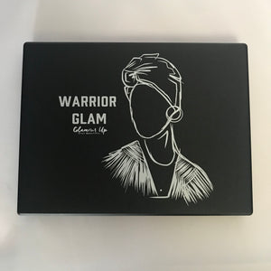 Warrior Glam