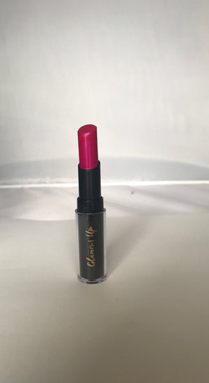 Lip Glam Lipstick