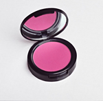 Individual Blush - Glamour Up Cosmetics