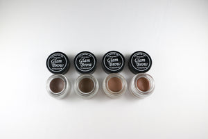 Glam Brow Pomade