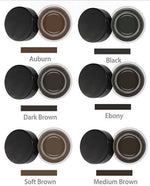 Glam Brow Pomade - Glamour Up Cosmetics