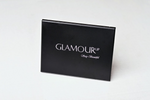 Galaxy Glam - Glamour Up Cosmetics