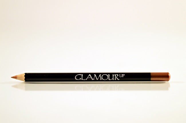Lip Liner - Glamour Up Cosmetics