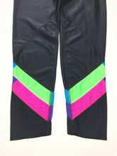 1980s The Body Co. Leggings • XL