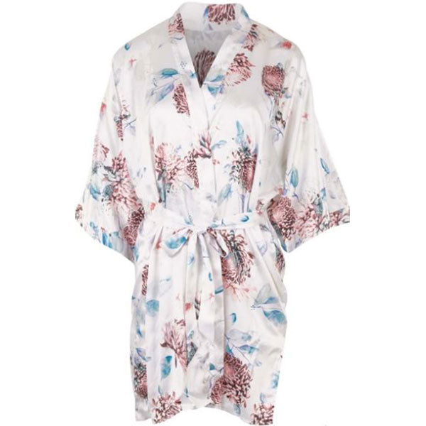 Gingerlilly Keely Kimono front