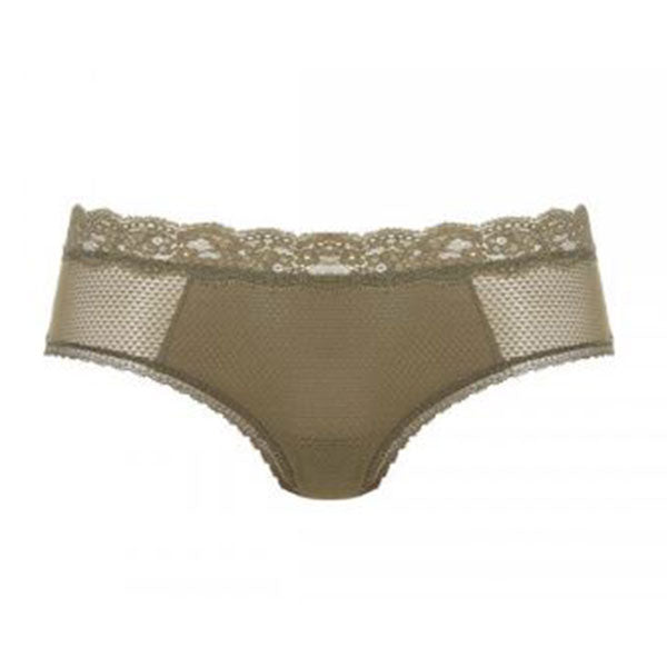 Passionata Brooklyn Boyshort front
