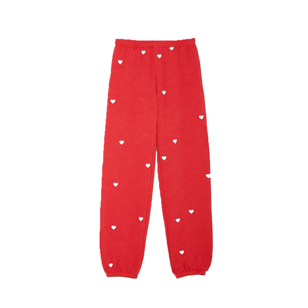 Wildfox Lovestruck Pants