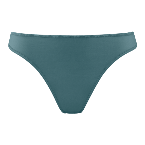 Marlies Dekkers Space Odyssey Thong