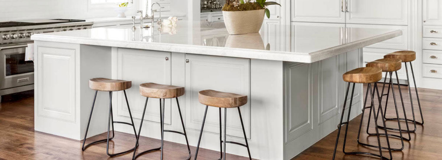 ward brackets to picture supports you countertop know hidden u kitchen what design of full log countertops about literarywondrous island support need homes size legs