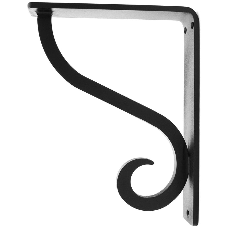 Camden Metal Shelf Bracket
